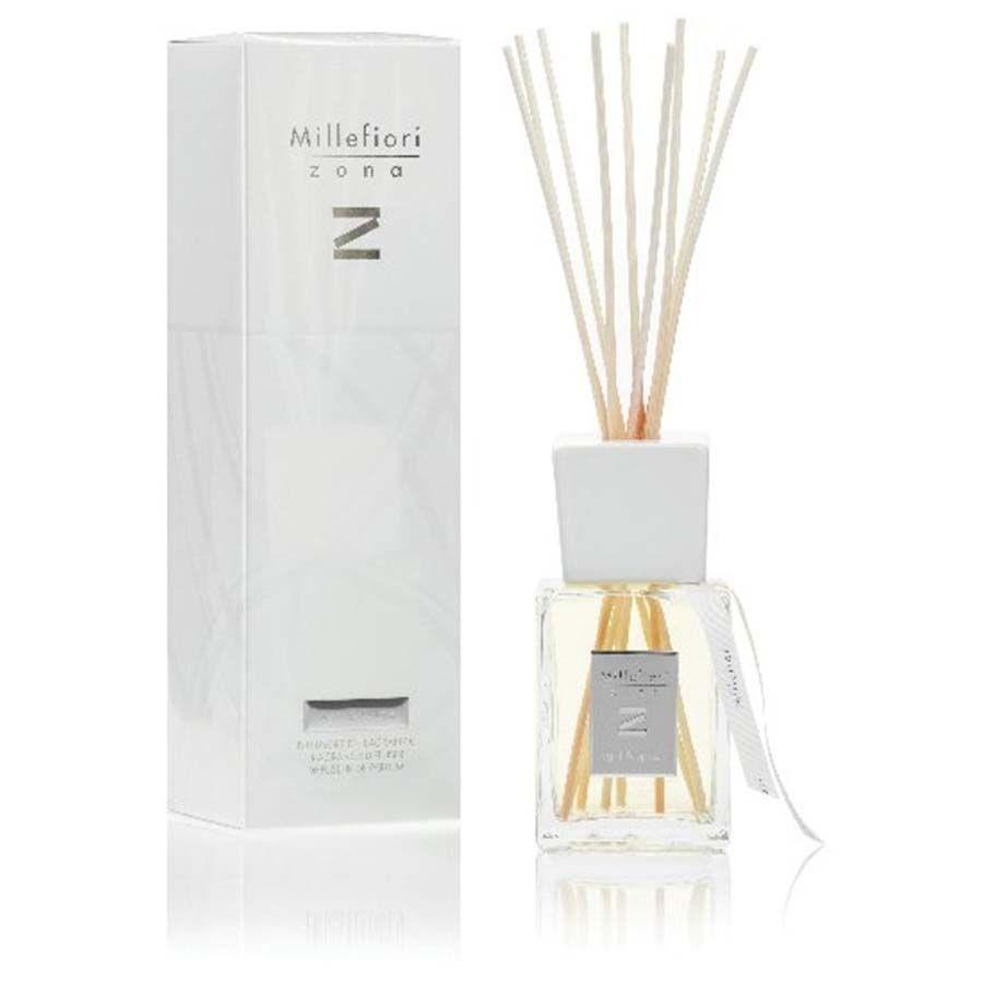 Millefiori Millefiori Zona Legni & Spezie aroma difuzér 500 ml