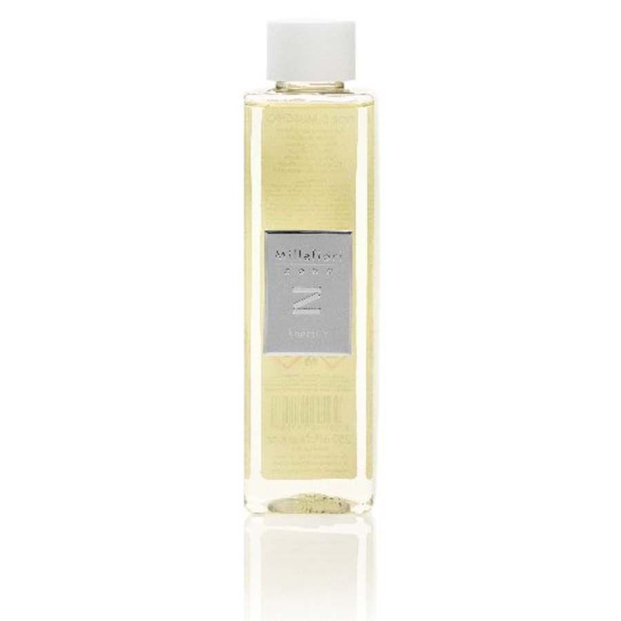 Millefiori Millefiori Zona Keemun náplň pro aroma difuzér 250 ml