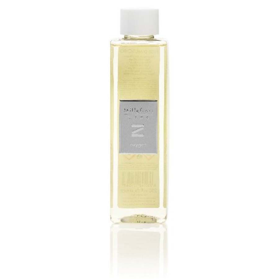 Millefiori Millefiori Zona Oxygen náplň pro aroma difuzér 250 ml