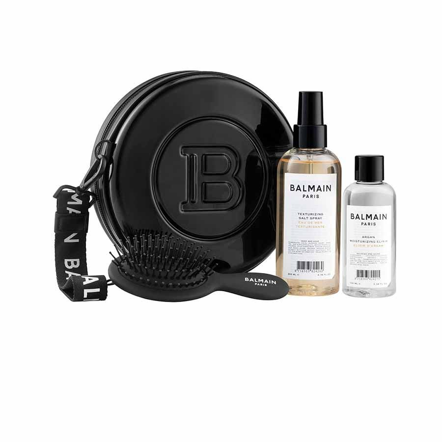 Balmain Balmain Hair Couture Limited Edition Pouch