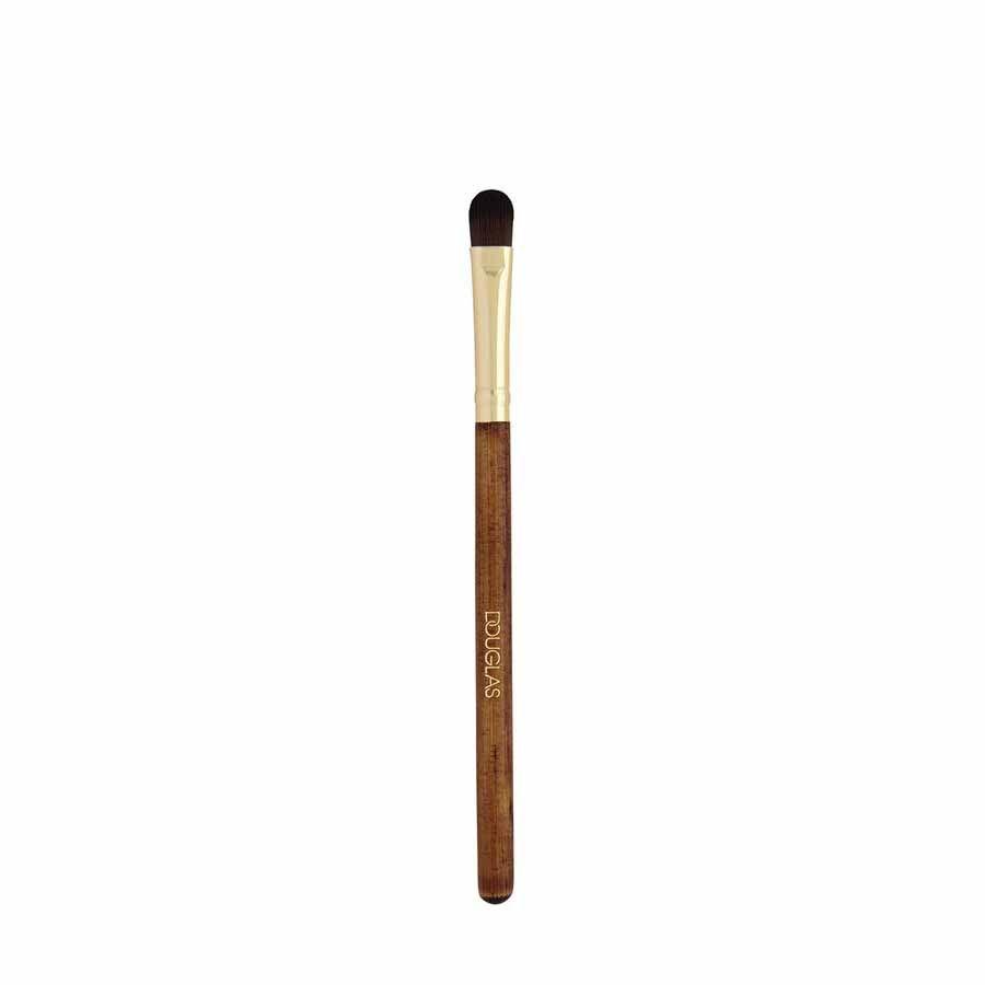 Douglas Collection Concealer Brush 110
