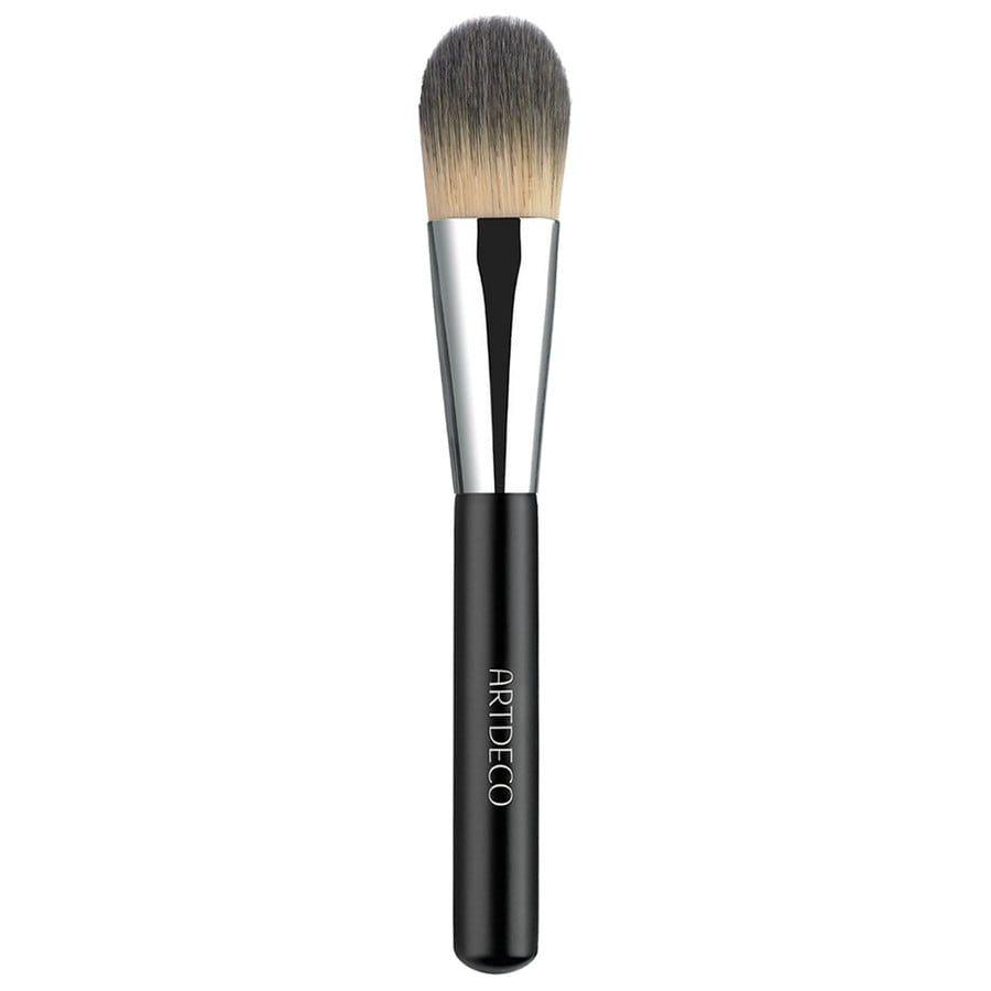 Artdeco Make-Up Brush Premium