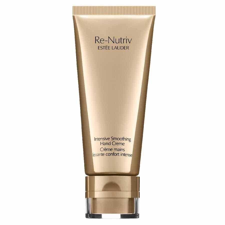 Estée Lauder Re-Nutriv Smoothing Hand Cream