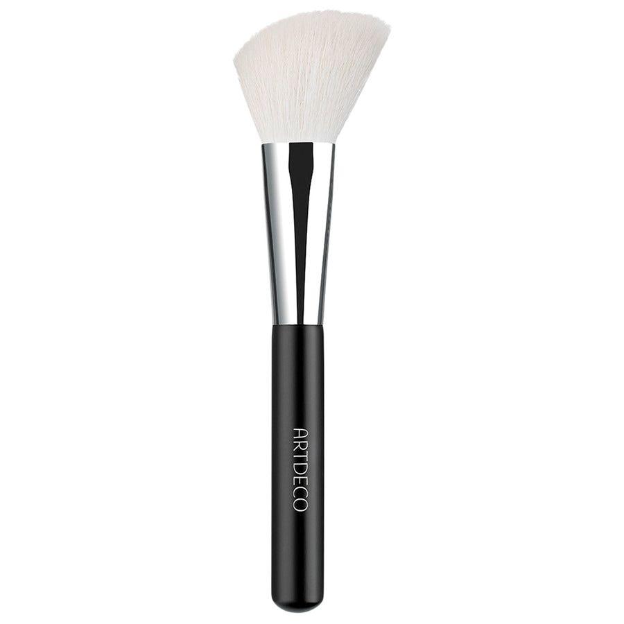 ARTDECO Blusher Brush Premium