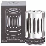 Mercedes-Benz Perfume Select Travel (20 ml)