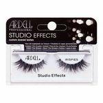 Ardell Studio Effects Custom Layered Lashes