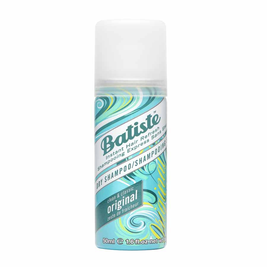 Batiste Dry Shampoo Original
