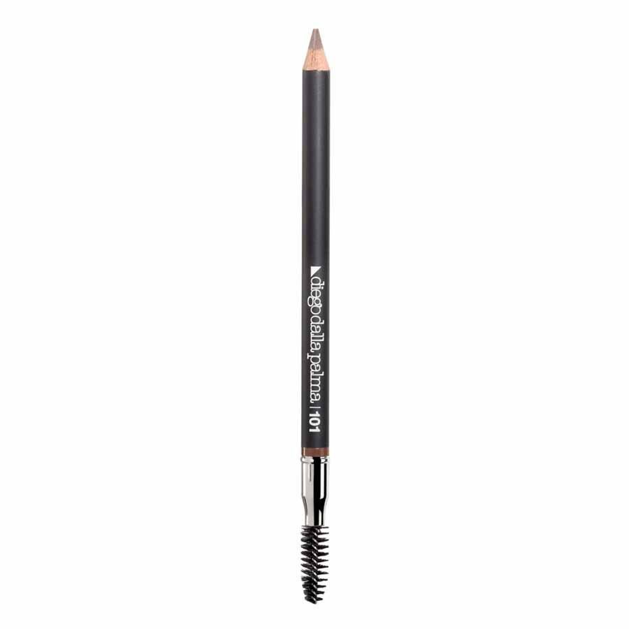 Diego Dalla Palma Eyebrow Pencil