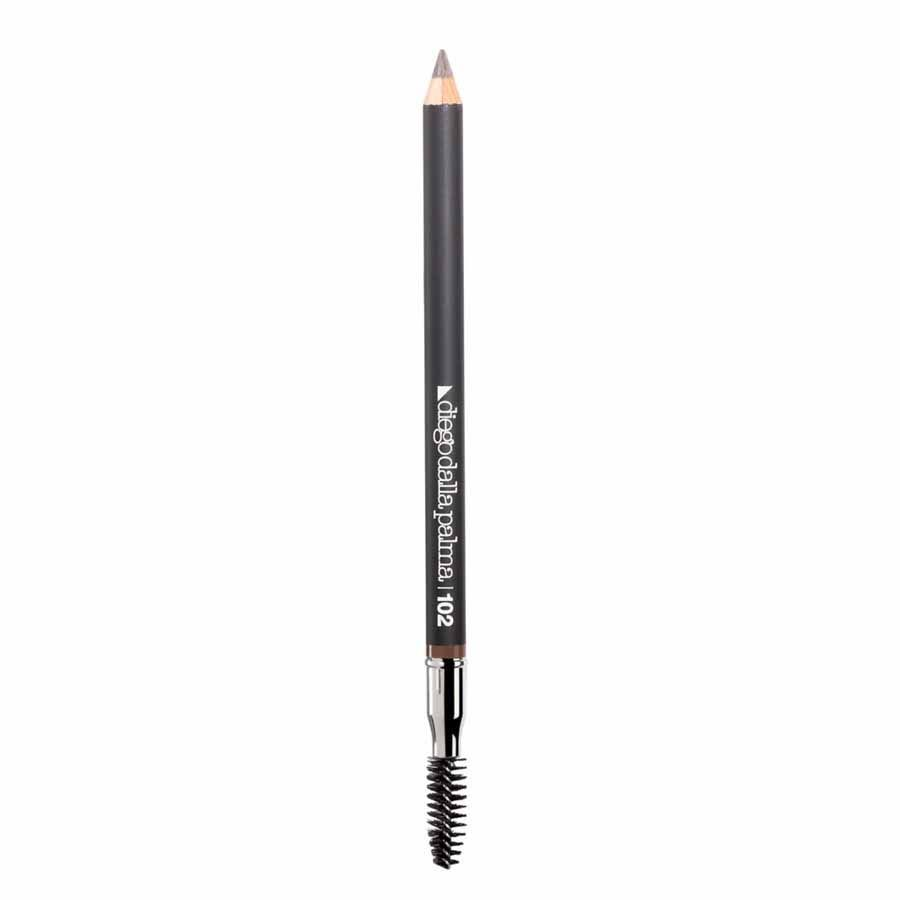 Diego Dalla Palma Eyebrow Pencil