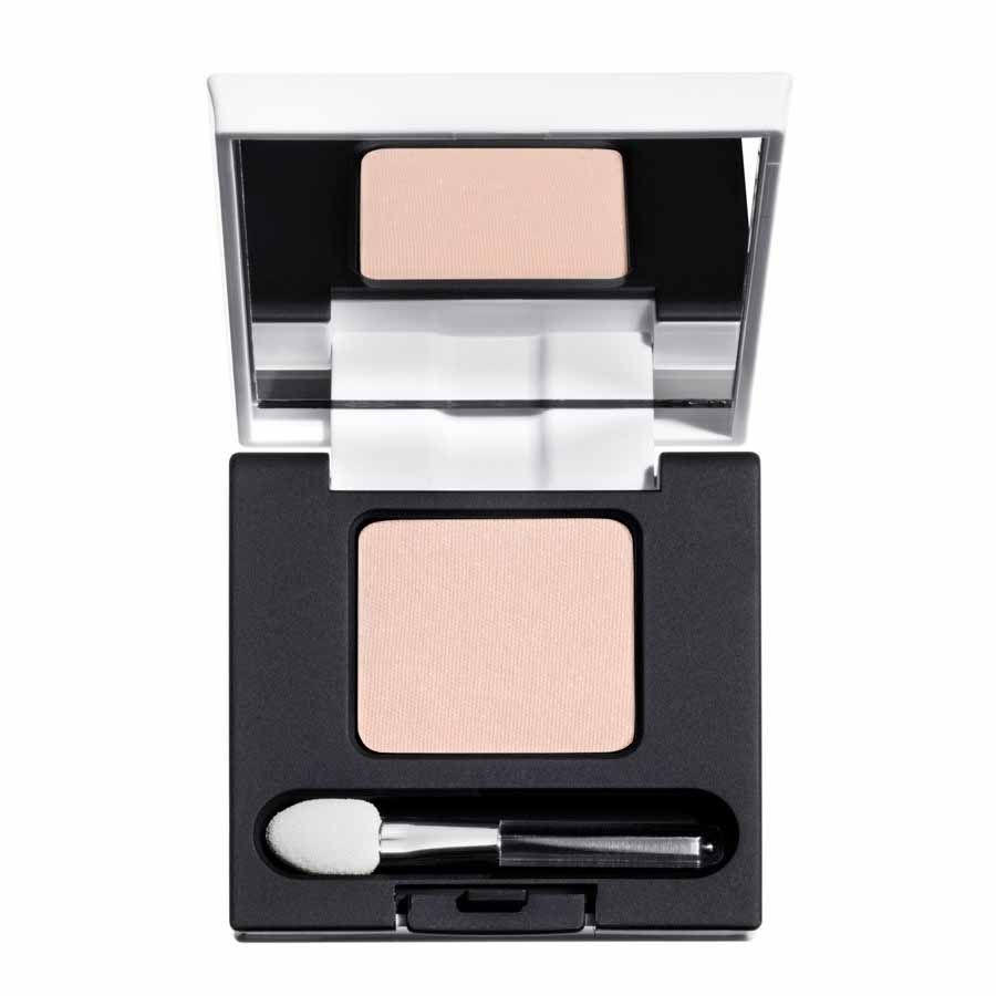 Diego Dalla Palma Compact Powder Eye-shadow