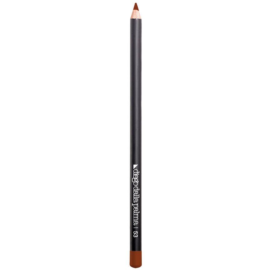 Diego Dalla Palma Lip Pencil