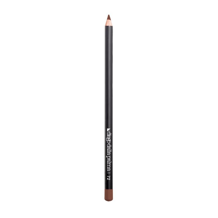 Diego Dalla Palma Lip Pencil