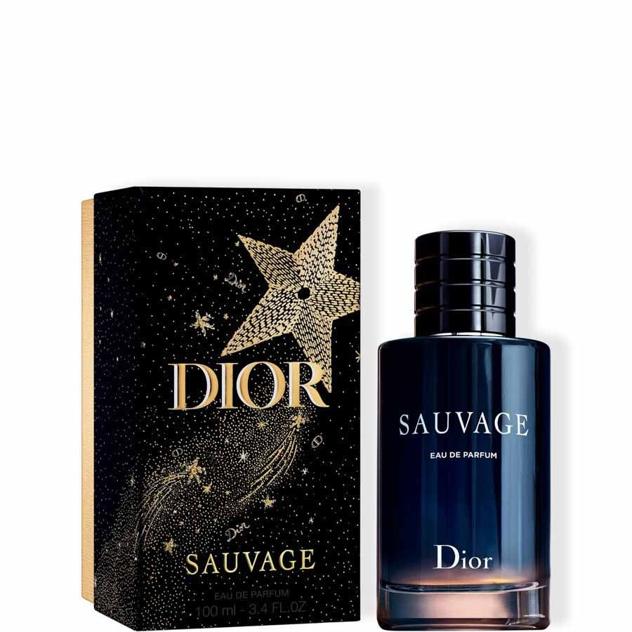 DIOR Sauvage EDP - Dárkové balení