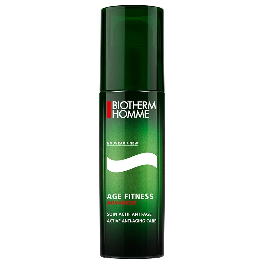Biotherm Homme Age Fitness Day Care
