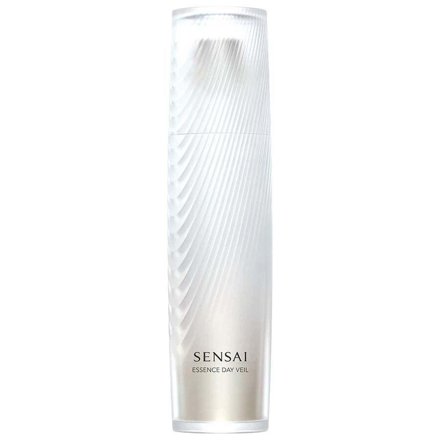 SENSAI Essence Day Veil