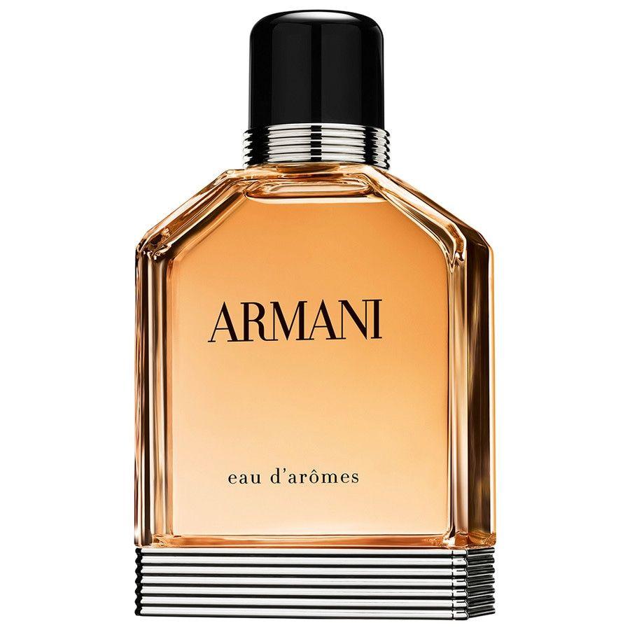 Giorgio Armani Armani Eau d'Arômes