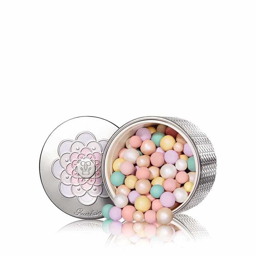 Guerlain Météorites Pearls Of Powder Medium