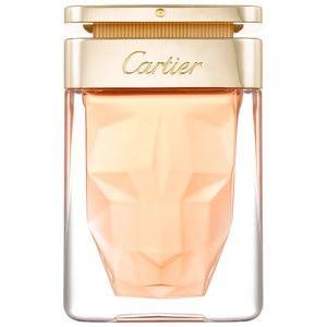 Cartier La Panthère
