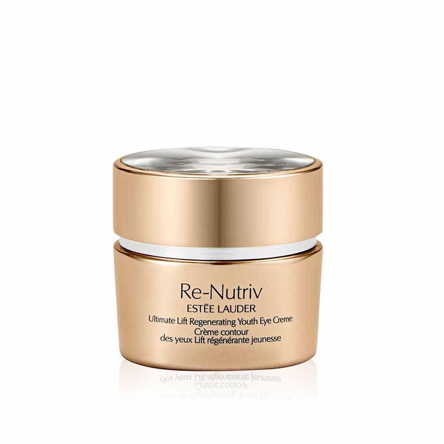 Estée Lauder Re-Nutriv Ultimate Lift Regenerating Youth Crème