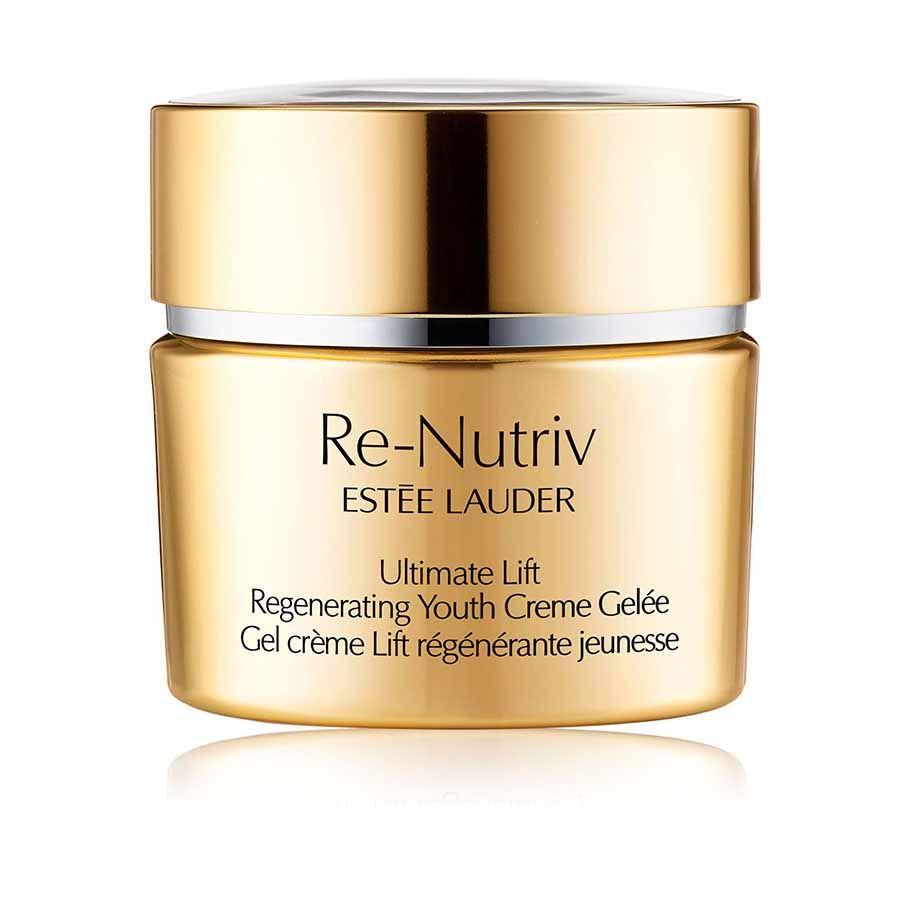 Estée Lauder Re-Nutriv Ultimate Lift Regenerating Youth Crème Gelée