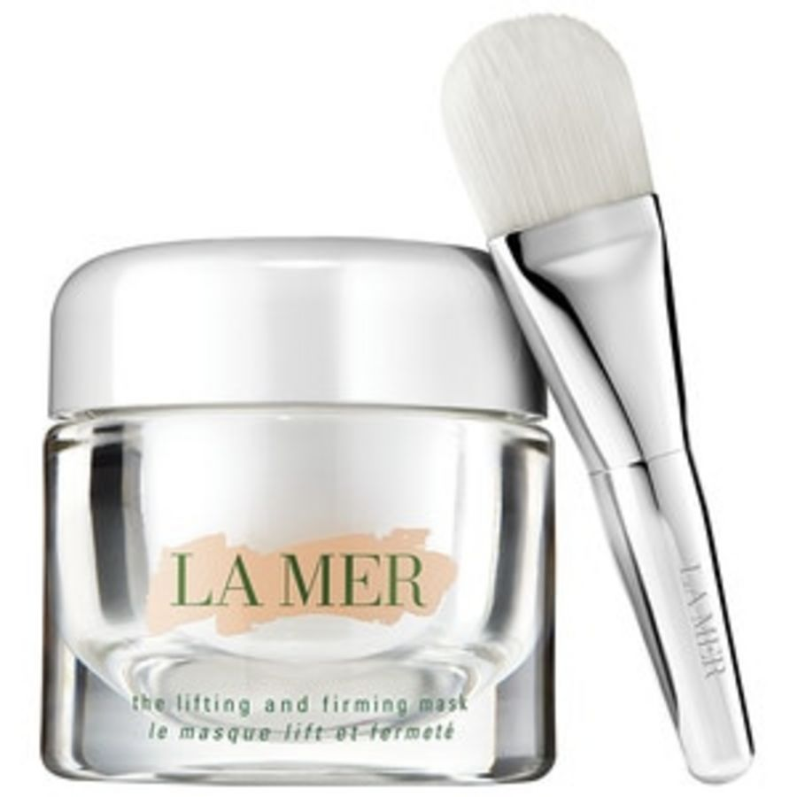 La Mer The Lifting and Firming Mask
