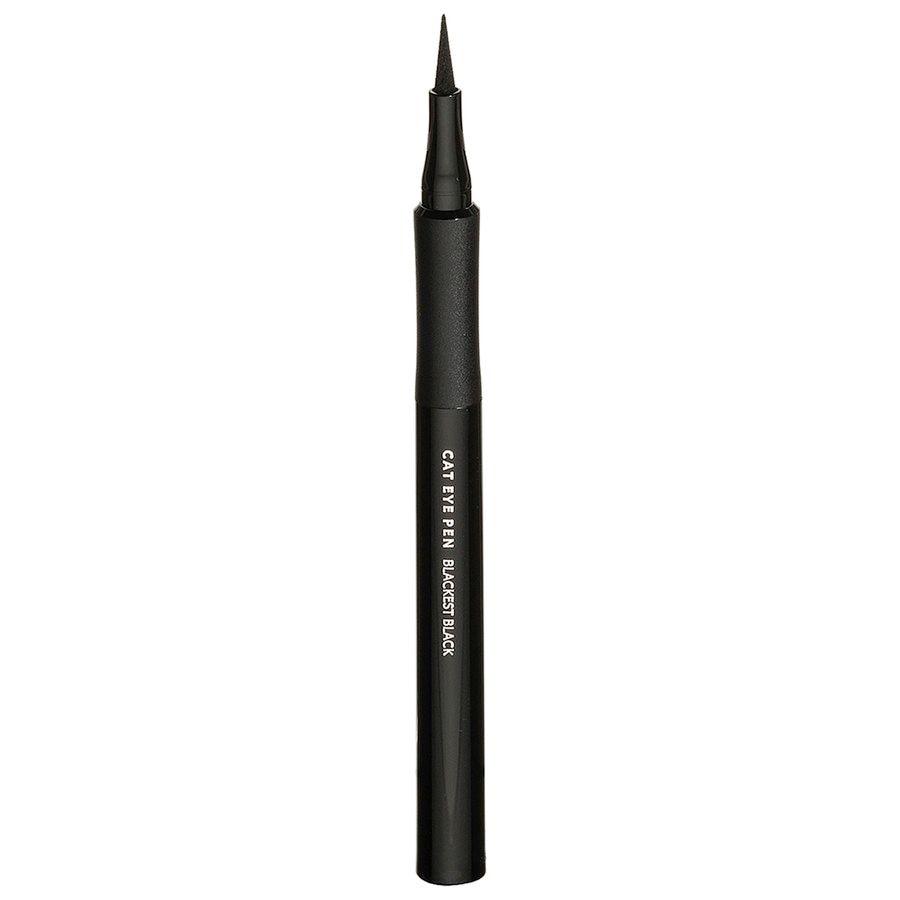 ZOEVA Cat Eye Pen