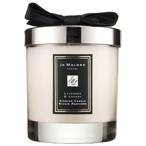 Jo Malone London Lavender & Lovage Home Candle