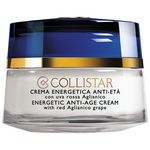 Collistar Energetic Anti-Age Cream