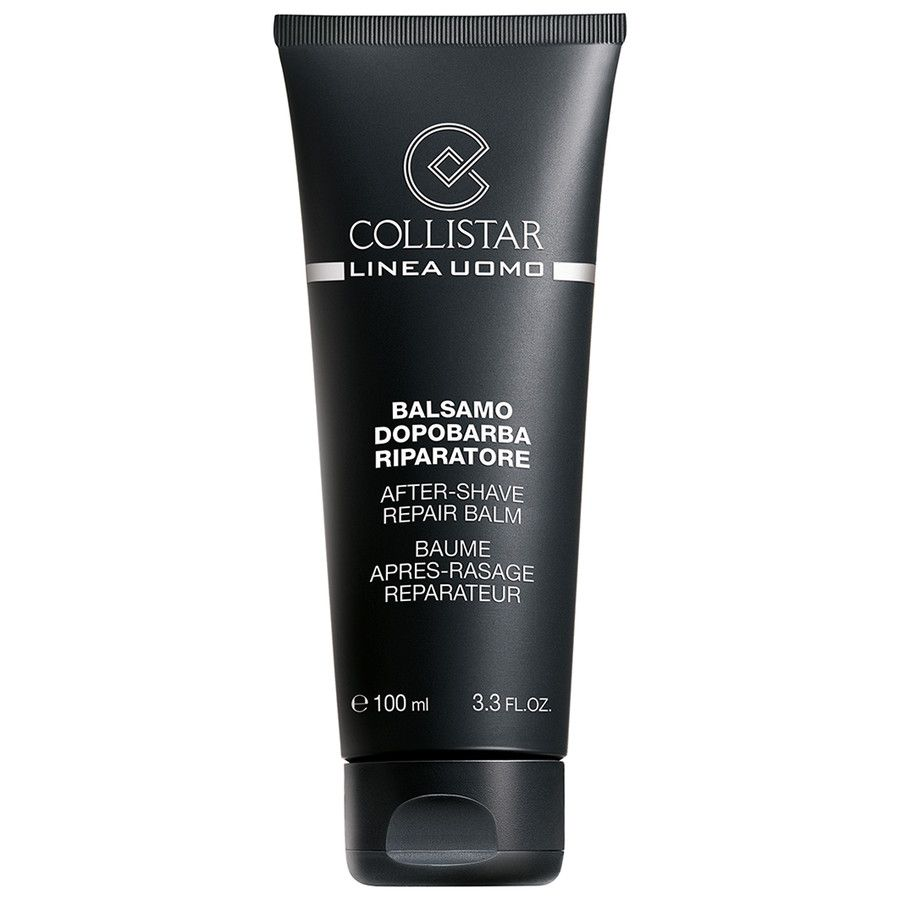 Collistar After Shave Repair Balm