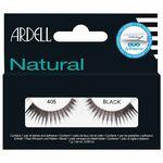 Ardell Natural č. 405 Black