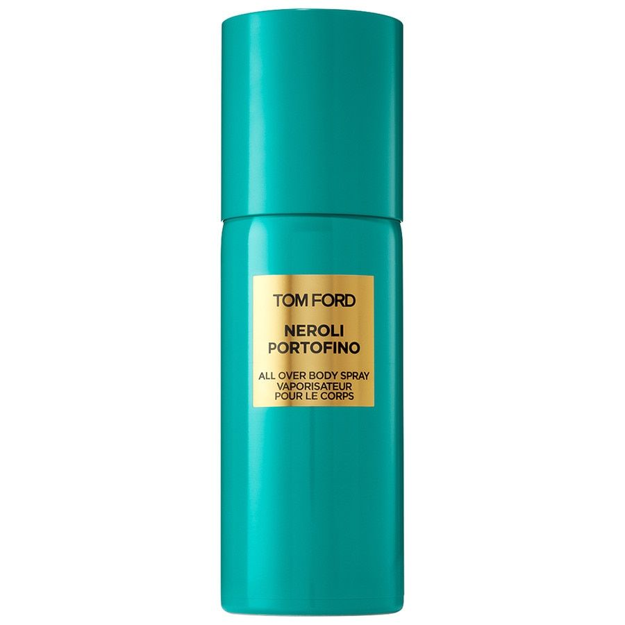 Tom Ford Neroli Portofino All Over Body Spray