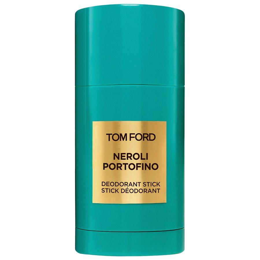 Tom Ford Neroli Portofino Deodorant
