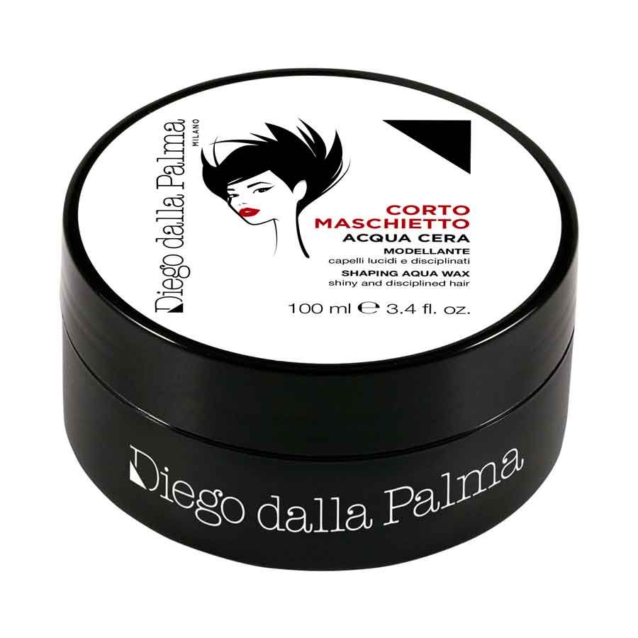 Diego Dalla Palma Shaping Aqua Wax