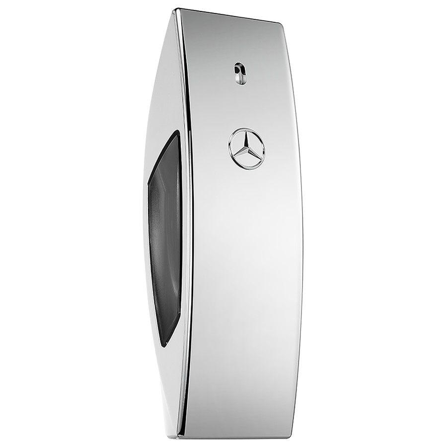 Mercedes-Benz Perfume Mercedes-Benz Club