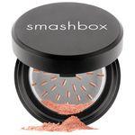 Smashbox Halo Hydrating Perfecting Powder