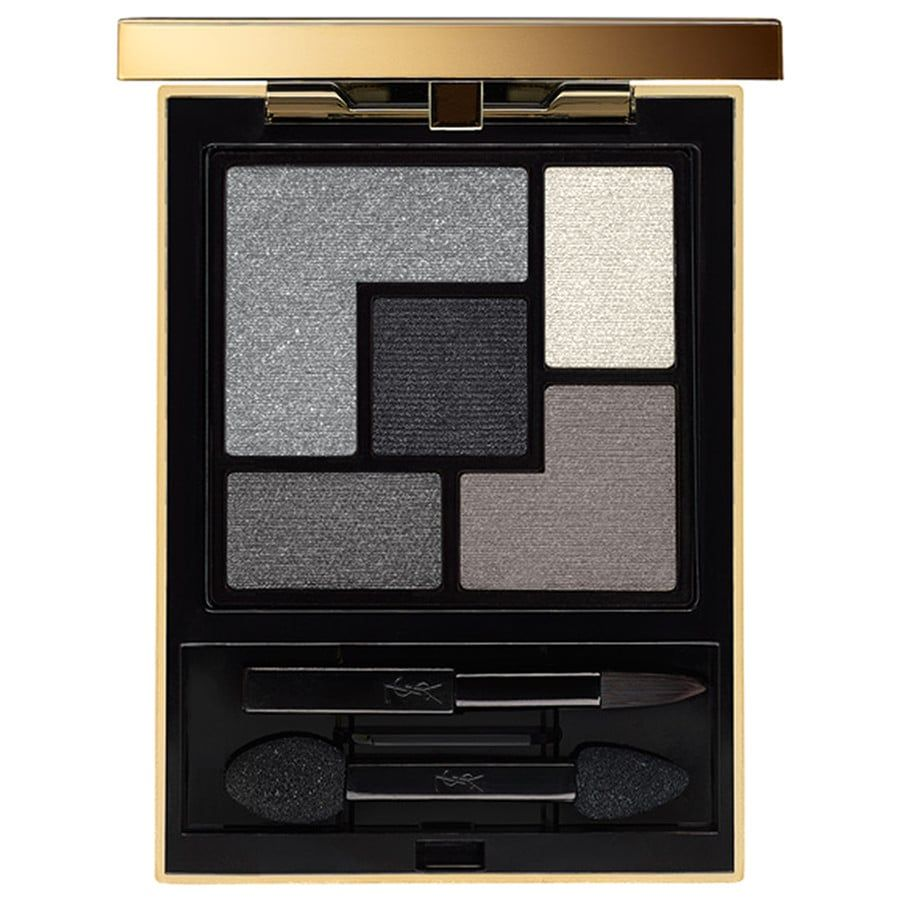 Yves Saint Laurent Palette 5 Couleurs