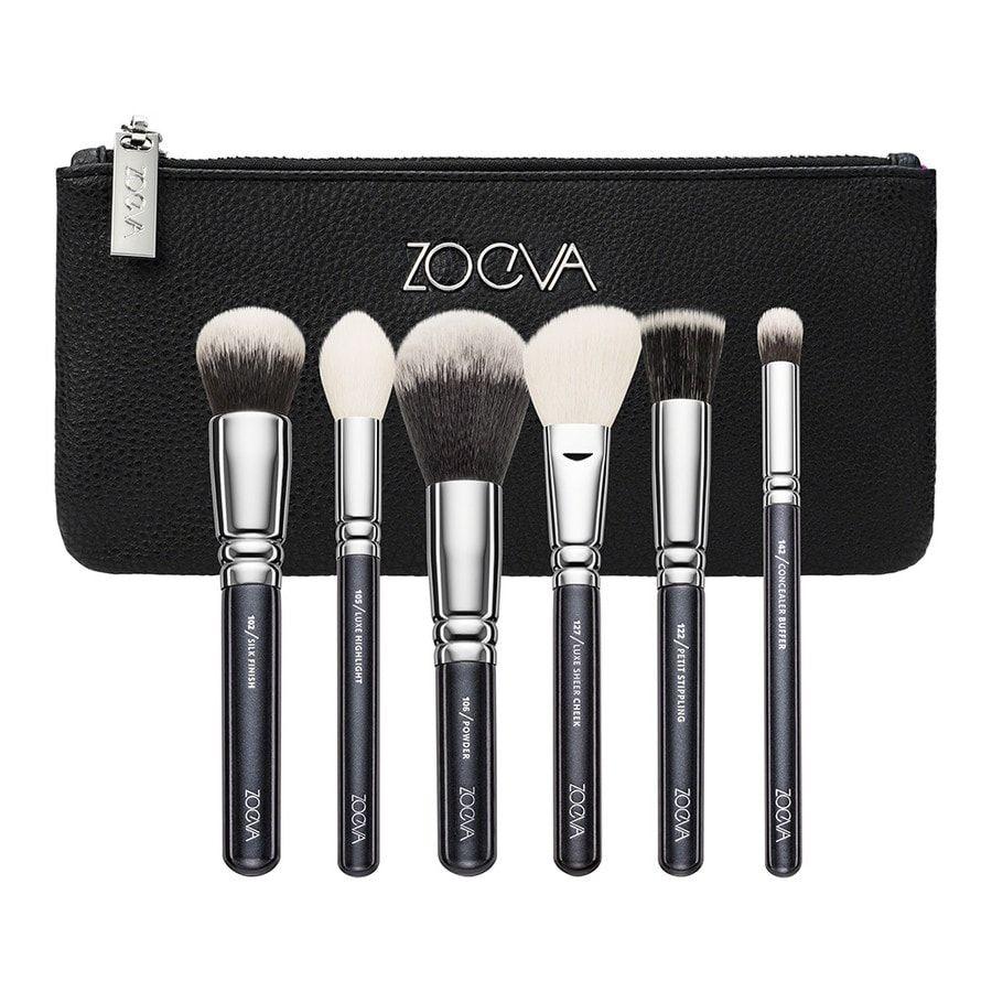 ZOEVA Classic Face Set