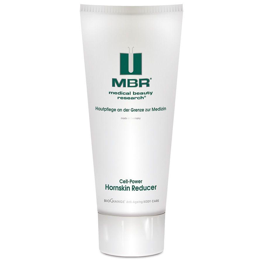 MBR Medical Beauty Research Hornskin Reducer