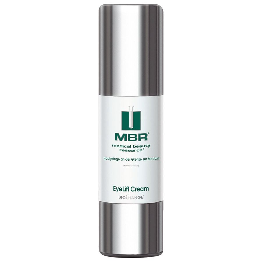 MBR Medical Beauty Research Eyelift Cream