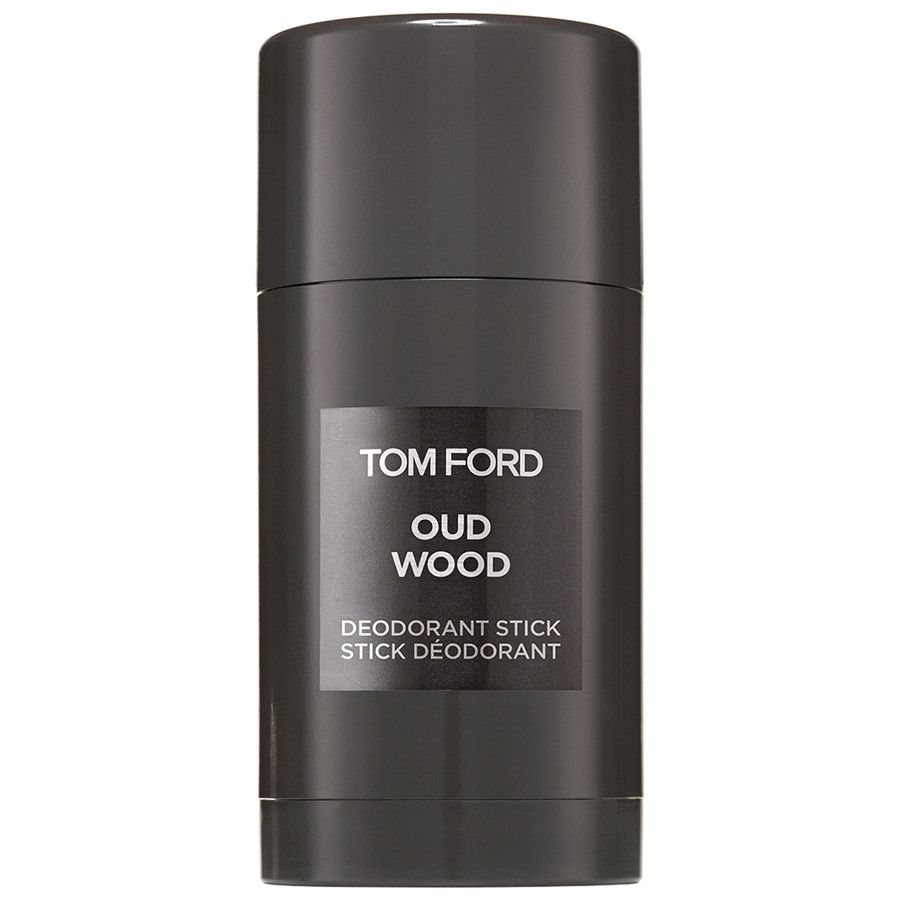 Tom Ford Our Wood Deodorant