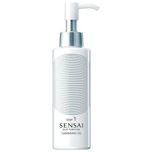 SENSAI Cleansing Oil