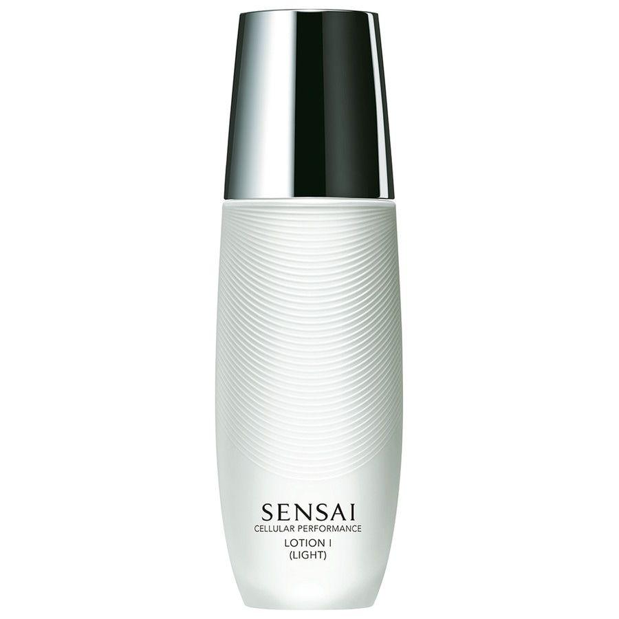 SENSAI Cellular Performance Lotion I - Light