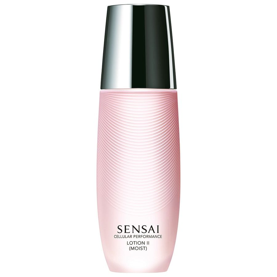 SENSAI Cellular Performance Lotion II (Moist)