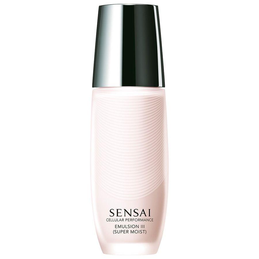 SENSAI Cellular Performance Emulsion III