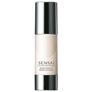 SENSAI Cellular Performance Brightening Make-up Base