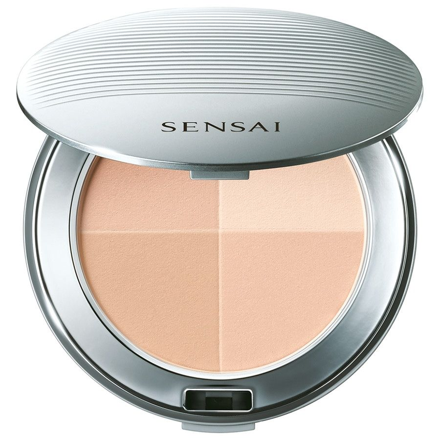 SENSAI Cellular Performance Pressed Powder