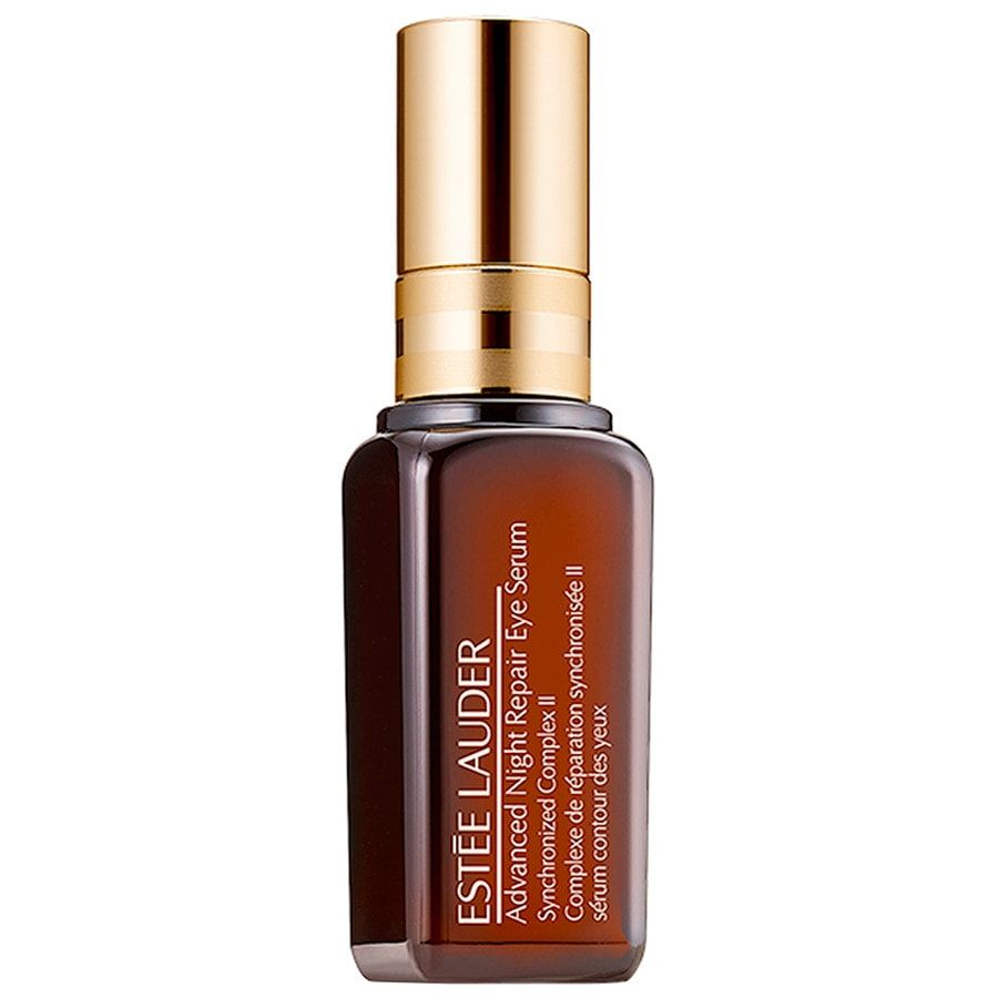 Estée Lauder Advanced Night Repair Eye - Sérum