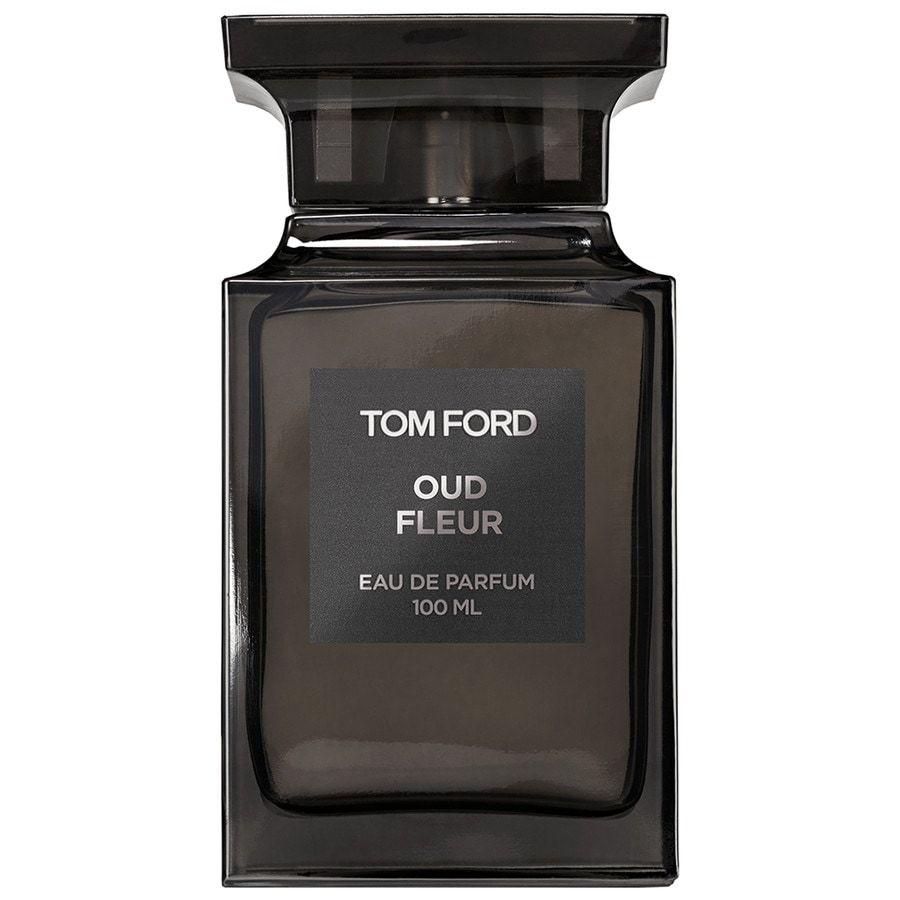 Tom Ford Oud Fleur Edp