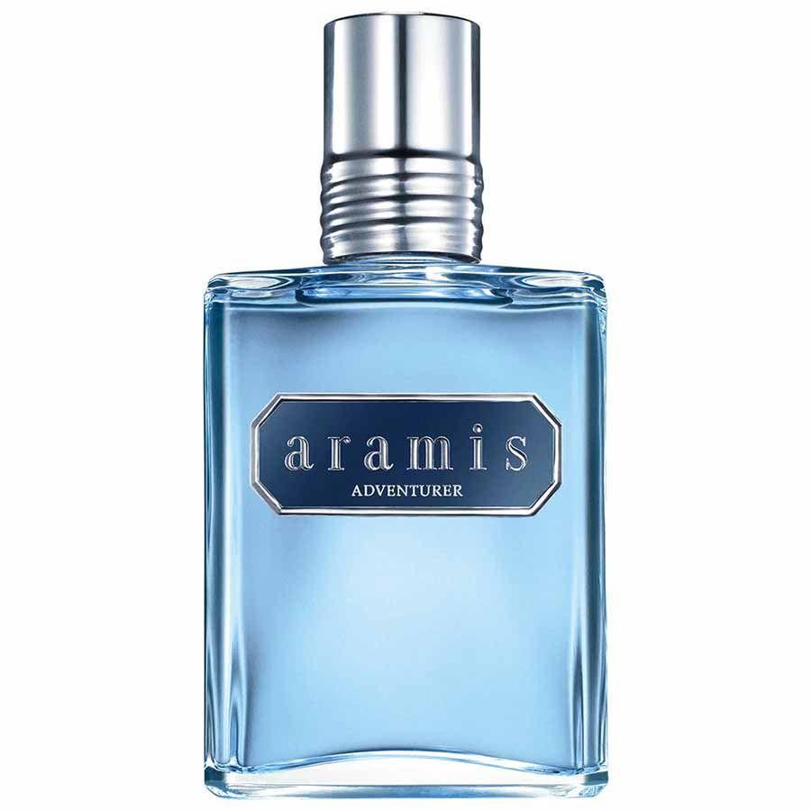 Aramis Aramis Adventurer