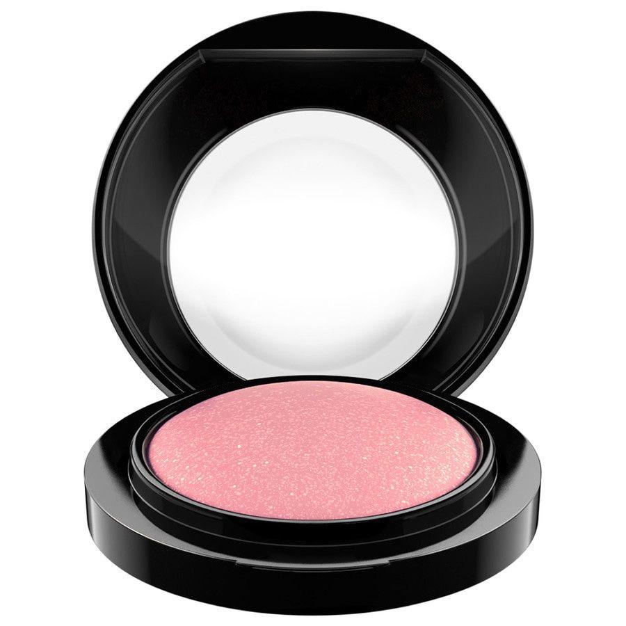 MAC Mineralize Blush